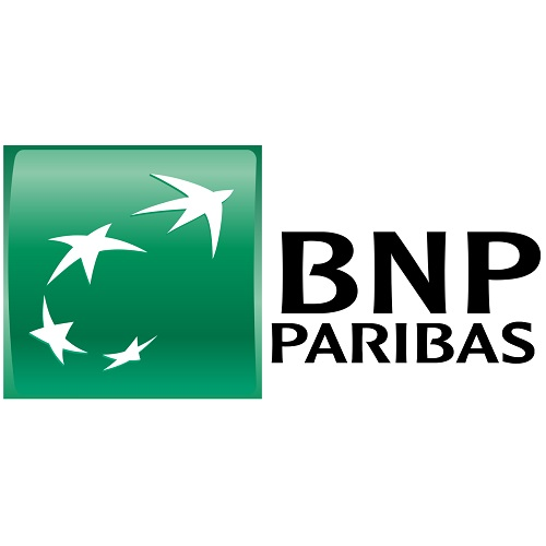 BNP Paribas client de 2Be-FFICIENT