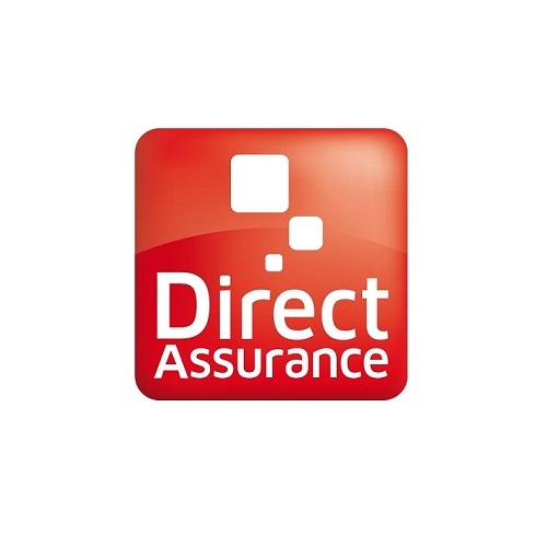 Direct Assurance client de 2Be-FFICIENT