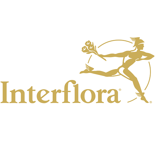 Interflora client de 2Be-FFICIENT