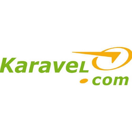 Karavel client de 2Be-FFICIENT
