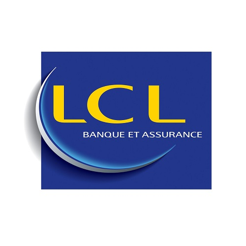 LCL client de 2Be-FFICIENT