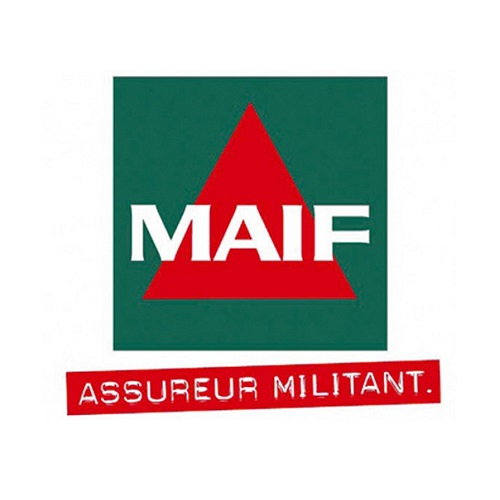 MAIF client de 2Be-FFICIENT