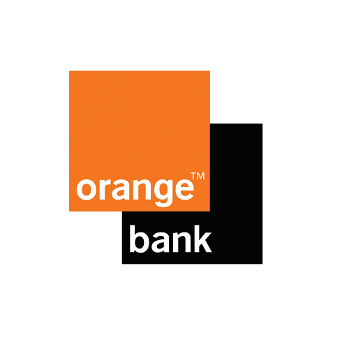 Orange Bank client de 2Be-FFICIENT