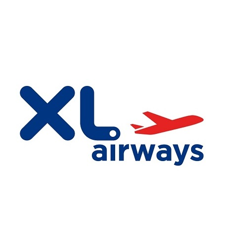 XL Airways client de 2Be-FFICIENT